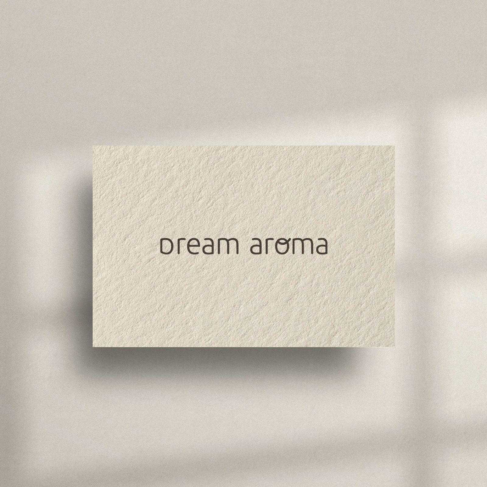 Dream Aroma